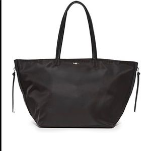 botkier new york bond tote